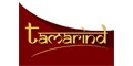 Tamarind Flavor of India menu and coupons