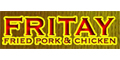 Fritay Fried Pork & Chicken menu and coupons