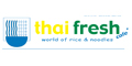 Thai Fresh menu and coupons