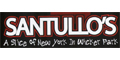 Santullo's Italian Eatery menu and coupons