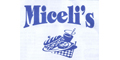 Miceli's Deli menu and coupons