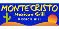 Montecristo Mexican Grill menu and coupons