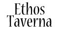 Ethos Taverna Menu