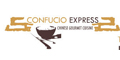 Confucio Express menu and coupons