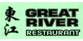Great River Restaurant menu and coupons