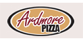 Ardmore Pizza menu and coupons