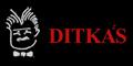 Ditka's Restaurant Menu