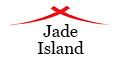 Jade Island Menu