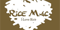 Rice Mac Menu
