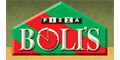 Pizza Boli's menu and coupons