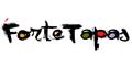 Forte European Tapas Bar and Bistro Menu