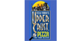 NY'S Upper Crust Pizza menu and coupons