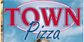 Alpha Town Pizza menu and coupons