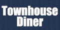 Townhouse Diner Menu
