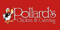 Pollard's Chicken (London Bridge) Menu