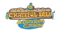 The Grateful Deli and Catering Company menu and coupons