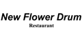 New Flower Drum Restaurant Menu