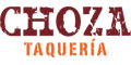 Choza Taqueria Menu