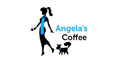 Angela's Coffee menu and coupons
