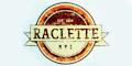 Raclette Menu