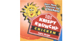 Krispy Krunchy Chicken menu and coupons