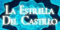 La Estrella Del Castillo Menu