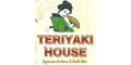 Teriyaki House menu and coupons