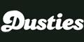 Dusties Restaurant Menu