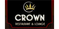 Crown Restaurant & Lounge menu and coupons