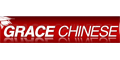 Grace Chinese menu and coupons