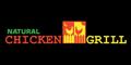 Natural Chicken Grill Menu