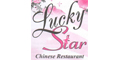 Lucky Star menu and coupons