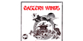 Eastern Winds #2 menu and coupons