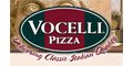 Vocelli Pizza menu and coupons