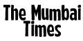 The Mumbai Times Menu