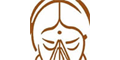 Namaste Indian Cuisine Menu