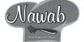 Nawab Fine Indian Cuisine Menu
