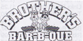 Brother's Bar-B-Que menu and coupons
