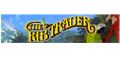 The Rib Trader menu and coupons