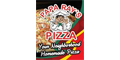 Papa Ray's Pizza menu and coupons