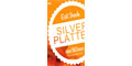 Silver Platter Delicatessen menu and coupons
