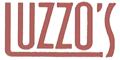 Luzzo's Restaurant Menu