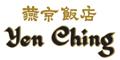 Yen Ching Menu