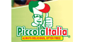 Piccola Italia menu and coupons