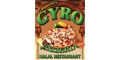 Famous Gyro & Pizza menu and coupons