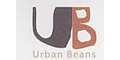 Urban Beans menu and coupons
