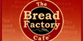 The Bread Factory menu and coupons
