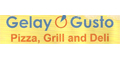 Gelayo Gusto menu and coupons