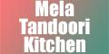 Mela Tandoori Kitchen Menu