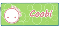 Coobi Cafe menu and coupons